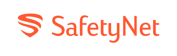 SafetyNet Credit