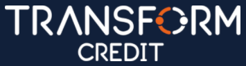 TransformCredit logo